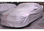 Car Covers and Bras