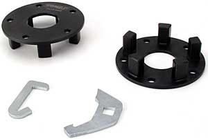 comp cams 2005 10 mustang gt cam phaser limiter kit. Black Bedroom Furniture Sets. Home Design Ideas