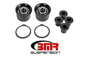 BMR 2015-2016 Rear Lower Control Arm Bearing Kit