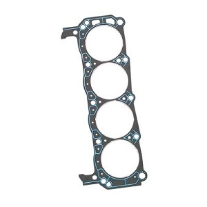 Fel-Pro 1011-2 Small Block Ford Head Gasket