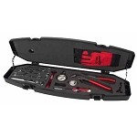 ROUSH 2005-09 Mustang Trunk Tool Kit