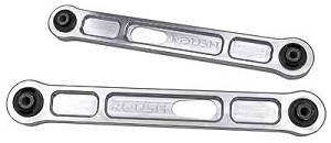 Roush 2005-2014 Mustang Billet Lower Trailing Arms
