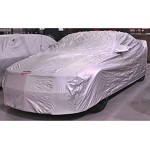 Roush 1994-2009 Mustang Silvergaurd Custom Fit Car Cover