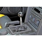 Roush 2005-2010 Billet Shifter Arm