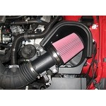 Roush 2010-2014 Mustang GT Cold Air Intake Kit