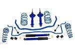 Roush 2011-2014 Mustang GT 5.0L Suspension Kit