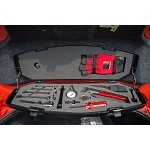 Roush 2015-2019 Mustang Trunk Tool Kit