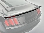 Roush 2015-2020 Mustang Rear Spoiler - Unpainted
