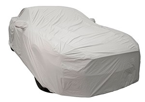Roush 2015-2019 Mustang STORMPROOF Car Cover
