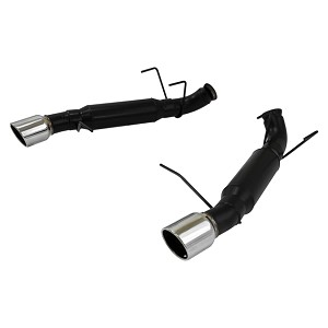 Flowmaster 2013-14 Mustang GT Outlaw Axle Back Exhaust