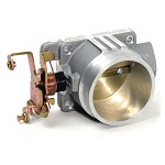 BBK 1996-04 Mustang GT 75mm Throttle Body