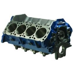 Ford Performance BOSS 351 Big Bore Block with 9.5 Deck
