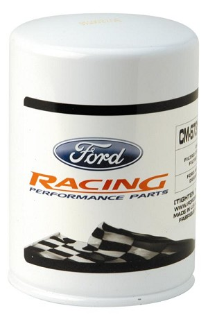 Ford Racing Performance Oil Filter - FL1A