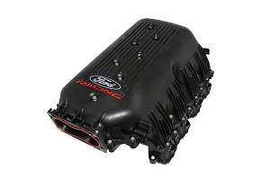 Ford Performance 4.6L 3V Performance Intake Manifold