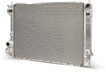 Afco Direct Fit 05-09 Mustang GT High Performance Aluminum Radiator
