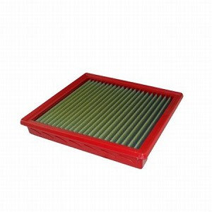 aFe MagnumFlow Pro 5R Air Filter (05-10 V6, GT)