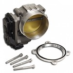 BBK 2011-2014 Mustang GT 90mm Throttle Body