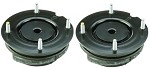Ford Performance 2005-14 Mustang GT500 Strut Mount Upgrade