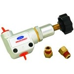 Ford Performance Brake Proportioning Valve