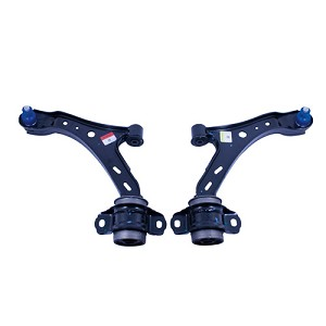 Ford Performance 2005-10 Mustang Front Lower Control Arms