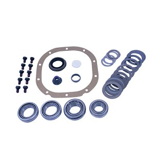 Ford Racing 8.8 Ring and Pinion Installation Kit