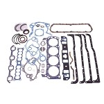 Ford Performance SBF High Performance Engine Gasket Set