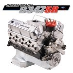 Ford Performance Approved 415hp Sealed Race Engine