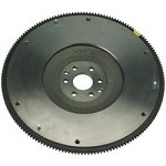 Ford Performance 4.6L 2V 6-Bolt 0oz Nodular Iron Flywheel