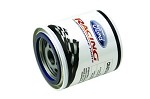 Ford Racing FL820S Performance Oil Filter