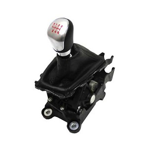 Ford Racing 2013-2014 Focus ST Short Throw Shifter