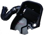 Ford Performance 2005-09 4.0L V6 Air Intake Tuner Kit