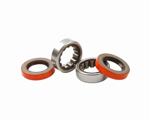 Ford Racing 2005-14 8.8 Axle Bearing and Seal Kit