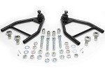 QA1 1996-04 Mustang Tubular A-Arms w/Rod Ends