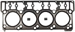 Victor Reinz 6.0L Powerstroke Black Diamond 20mm Headgasket