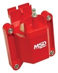 MSD Blaster TFI Replacement Coil