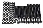 ARP 5.0L Coyote Main Stud Kit with Side Bolts