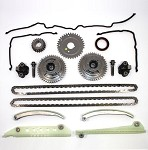 Ford Performance 4.6L 3V Camshaft Drive Kit