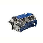 Ford Performance 5.3L Modular Stroker Shortblock