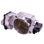 Ford Racing 2011-2014 5.0L 90mm Throttle Body