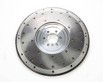 Ram Billet Aluminum Flywheel - 8 Bolt (11-16 GT V6; 96-04 Cobra)