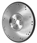 Ram Billet Steel Flywheel - 8 Bolt (11-17 GT V6; 96-04 Cobra)