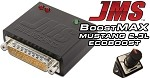 JMS BoostMAX Performance Booster (15-17 EcoBoost)