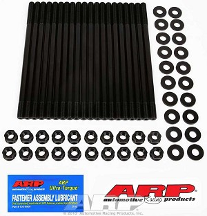 ARP Pro Series Mustang 4.6L 2V & 4V Head Stud Kit