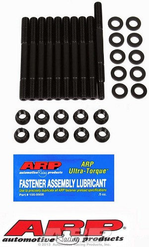 ARP Performance Main Studs for 4.6 & 5.4L Modular Engines