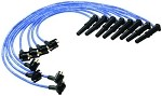 Ford Racing 9MM 4.6L 2V Mustang GT Spark Plug Wire Set