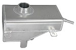 Moroso 2005-2010 Mustang Coolant Expansion Tank