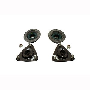 Ford 2015-2017 Mustang Front Strut Mount - Pair